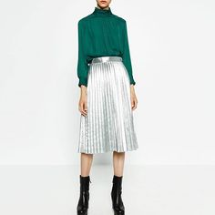 #fashionblog #fashionblogger #fashiondaily #fashiongram #fashioninsta #fashionpost #fblogger #fbloggers #fashionaddict  #instafashion #instastyle #outfit #outfitinspiration #outfitoftheday #outfitpost #outfits #streetstyle #style #fashionstyle #ootd #lookoftheday #currentlywearing #wiwt #whatiwore #ootdshare #fashion #moda #photooftheday #cute #girl