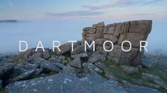 Devonshire at its best [vid] Dartmoor A Dartmoor Timelapse is collaboration between landscape photographers www.alexnail.com and www.guy-richardson.com to bring Dartmoor National Park to life through the medium of timelapse photography. This year long project ran from March 2013 to March 2014 with the goal of capturing the changing face of Dartmoor through the seasons. With an expert knowledge of the moor and years of photographic experience, Alex and Guy were....