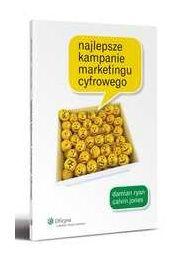 Najlepsze kampanie marketingu cyfrowego - Calvin Jones , Damian Ryan Cereal, Box, Boxes, Breakfast Cereal, Corn Flakes