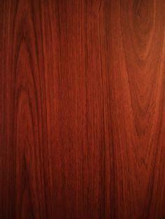 Wood texture I Dark Wood Texture, 3d Texture, Wooden Flooring, Hardwood Floors, Color Caoba, Wood Floor Stain Colors, Mens Room Decor, Easy Woodworking Ideas, Ideas Hogar