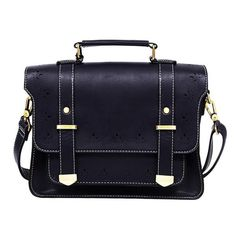 Brand Name: ecosusi Item Type: Handbags Exterior: None Number of Handles/Straps: Single Interior: Interior Slot Pocket,Interior Zipper Pocket,Interior Compartment Closure Type: Hasp Handbags Type: Sho