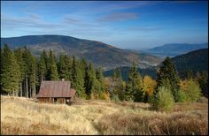 Beautiful mountains in Poland. Definitely worth seeing! Visit Poland, Tatra Mountains, Central Europe, Bratislava, Krakow, National Parks, Bright, Landscape, German