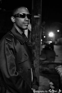 Kurupt music, videos, stats, and photos Rap Music, Music Icon, Good Music, 90s Hip Hop, Hip Hop Rap, Krs One, True Roots, Hip Hop Quotes, Hip Hop Artists