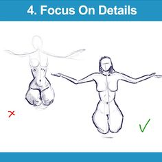 Anatomy Drawing Tutorial gesture drawing tutorial tips Gesture Drawing, Anatomy Drawing, Drawing Poses, Drawing Tips, Drawing Sketches, Contour Drawings, Drawing Hair, Life Drawing, Drawing Ideas