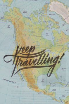 Keep traveling! i love to see the world I Want To Travel, Us Travel, Places To Travel, Travel Books, Luxury Travel, Travel Tips, The Places Youll Go, Places To Visit, Alaska