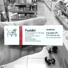 by LEO Pharma(DK) Medicine Packaging, Being Used, Leo, Medical, Graphic Design, Lion, Visual Communication, Medicine