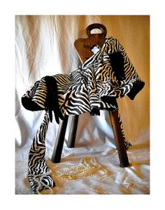 """Check out my """"Zebras"""" Print!! :D  #5 What Song am I by Gail Entwistle on Etsy"""