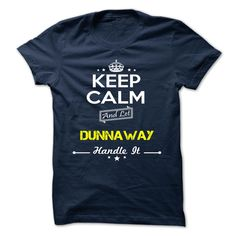 [Best stag t shirt names] DUNNAWAY Teeshirt this week Hoodies, Funny Tee Shirts