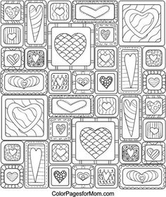 Day Coloring Pages for Adults - Coloring Pages - Pages . - Valentine's Day Coloring Pages for Adults – Coloring Pages – -Valentine's Day Coloring Pages for Adults - Coloring Pages - Pages . - Valentine's Day Coloring Pages .