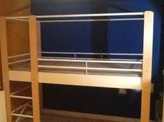 1000 Images About Kamer Number 2 On Pinterest Ikea Big