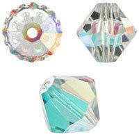 Hey, I found this really awesome Etsy listing at https://www.etsy.com/listing/92146952/diamond-birthstone-4mm-5301-5328-crystal
