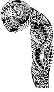 Tribal-Arm-Brust Tattoo Stockillustration 72499540 - Tribal Arm Chest Tattoo Stockillustration 72499540 La mejor imagen sobre homeschool schedule para t - Half Sleeve Tattoos Drawings, Tattoos For Women Half Sleeve, Half Sleeve Tattoos Designs, Body Art Tattoos, Hand Tattoos, Neck Tattoos, Ankle Tattoos, Buddha Tattoos, Cross Tattoos