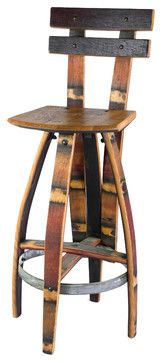eclectic-bar-stools-and-counter-stools.jpg (550×734)