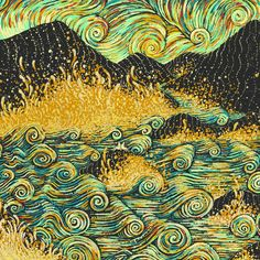 the sands of the shimmering sea . James R. Eads