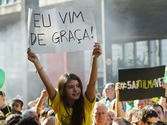 Fonte Direitos Cortesia VEJA