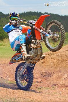 Motocross Photos by FC Copyright: Jeannette Dewald Luc Ackermann