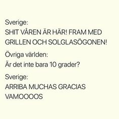 Textkredd: jodel Funny Happy, The Funny, True Quotes, Best Quotes, Sweden, Texts, Haha, Comedy, Funny Pictures