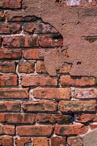 how to install exposed brick veneer walls! CANNOT wait to do this!
