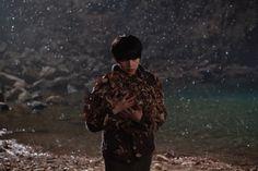 A Werewolf Boy (늑대소년) Korean - Movie - Picture @ HanCinema :: The Korean Movie and Drama Database