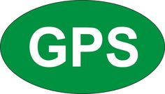 Tips to Save Money on GPS System while Availing Car Rental India Service India Tour, Car Rental, Money Saving Tips, Saving Tips, Budgeting Tips