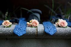 Beautiful Farm Wedding, Country Victoria #countrywedding #bride #groom #groomsmen #bridesmaids #weddingphotos #weddingflowers #weddinginspiration #bridalportraits  See more at www.leahladson.com