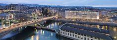 Genève (google-Image associée)