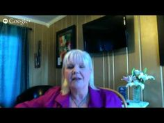 ▶ FREE Things Any Author Could Do to Sell Books - YouTube