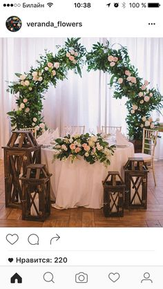 63 ideas decor wedding table grooms for 2019 Vintage Wedding Backdrop, Head Table Wedding Decorations, Head Table Decor, Head Tables, Decor Wedding, Wedding Ideas, Wedding Couples, Bridal Table, Wedding Table