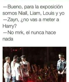 Same, soy yo. One Direction Cartoons, One Direction Facts, One Direction Louis, One Direction Imagines, Larry Stylinson, Best Memes, Funny Memes, Harry Styles Memes, American Guy