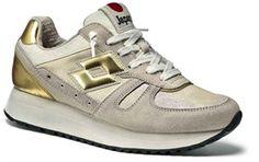 My next sneakers. Wonderful.