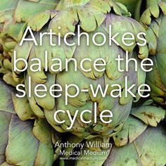 Artichokes balance the sleep-wake cycle Health Facts, Health And Nutrition, Health And Wellness, Health Tips, Health Benefits, Nutrition Tips, Natural Medicine, Herbal Medicine, Natural Health Remedies