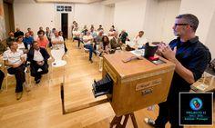 Blog de Antonio Correia: Projecto 33 Ano I - 2016 Setúbal, Portugal - Sessão do…