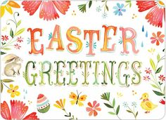MP308E-madison-park-greetings-group-katie-daisy-easter-greeting-card-spring-flowers-lettering-1024x744.jpg (1024×744)