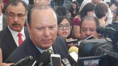 Manifestaciones tienen matices electorales y pretenden construir una imagen de Chihuahua errónea: Duarte | El Puntero