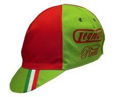 Legnano Retro Cycling cap (New)