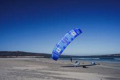 Ob Ersatzteile, Fashion- oder Neoprenartikel, Skateboards, Kites uvm. - bei Surfer-world.com findest du garantiert das passende für dich und deine Wassersportart!  https://surfer-world.com/  #summer #sea #water #waves #wind #kitesurfing #wakeboarding #windsurfing #sup #skate #surferworld