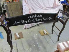 Adım Adım Sandalye Geri Dönüşüm ,  #oturakyapımı #sandalyegeridönüşüm #SandalyeYenileme , Bir çoğumuzun evinde eski kullanılmayan sandalyeler mevcuttur. Bunları geri dönüşüm projeleri ile kazanmaya çalışıyoruz. Şimdi yapacağı... https://mimuu.com/adim-adim-sandalye-geri-donusum/