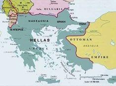 Thasos, Sofia Bulgaria, Fantasy Map, What A Wonderful World, Albania, Crete, Geography, Wonders Of The World, Vintage Posters