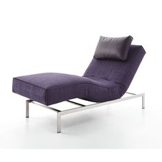 Lizzy Koinor Liege Daybed