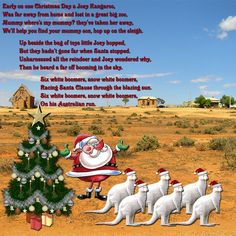 Happy Christmas - hope you have a wonderful day.