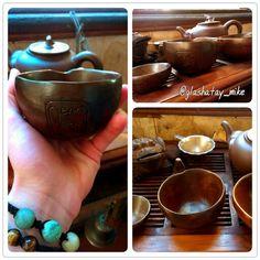 #чашка #арт #творчество #искусство #одесса #чай #tea #bowl #cup #ceramics #clay #handmade #art #puer #odessa