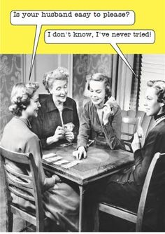 Bahahahaha! But I will change the wording before sending this out as a sister's card :)