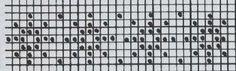 варежки   Записи в рубрике варежки   Дневник БЕЛЛИС : LiveInternet - Российский Сервис Онлайн-Дневников