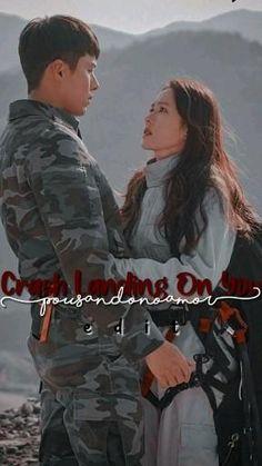 Korean Drama Songs, Korean Drama Funny, Korean Drama List, Korean Drama Quotes, Movies To Watch Teenagers, Netflix Movies To Watch, W Kdrama, Kdrama Actors, Korean Male Actors