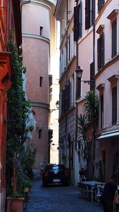 Rooma / Rosa Camilla Camilla, Travel, Instagram, Viajes, Destinations, Traveling, Trips