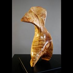 fine art wood carving - Google Search