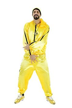 Need some inspiration for Fancy Dress Beginning With A  Check out ... e80136f08c657