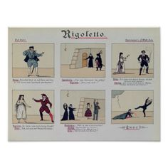 http://rlv.zcache.com/scenes_from_the_opera_rigoletto_poster-re5151f03b98f4379818451f3fca0850d_wvu_8byvr_512.jpg