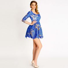 Safen | Rochie de zi Sofia | Rochie de ocazie | Rochie bal Bali, Vintage, Dresses, Style, Fashion, Atelier, Vestidos, Swag, Moda