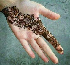 Black and gray tattoos henna patterns beautiful, he. - Black and gray tattoos henna patterns beautiful, henna patterns for be - Henna Hand Designs, Mehndi Designs Finger, Latest Arabic Mehndi Designs, Mehndi Designs For Girls, Mehndi Designs For Beginners, Mehndi Designs Book, Modern Mehndi Designs, Mehndi Design Pictures, Mehndi Designs For Fingers